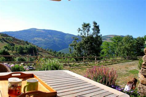 chambre d hote pyrenees orientales taillet chambre d 39 hôte chambres d 39 hôtes in prats de