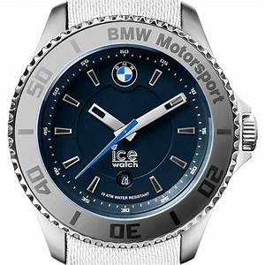 Ice Watch Bmw Motorsport. la nouvelle collection de montres ice ... ab28d758f5c2