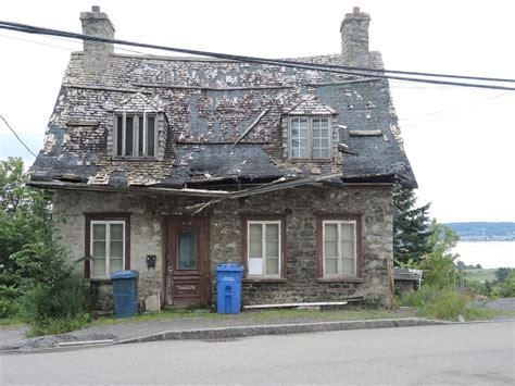 la maison de l eclusier une maison d 233 labr 233 e qui d 233 range les voisins jdq