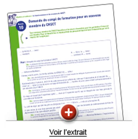 modele reglement interieur chsct sp 233 cial chsct nos r 233 dacteurs r 233 pondent 224 vos questions