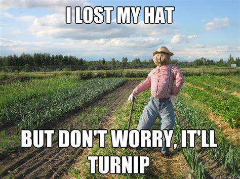 Farming Memes - best of the scarecrow farmer meme 18 pics pleated jeans