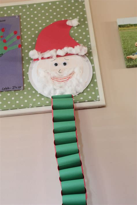 countdown to santa i can teach my child 913 | IMG 0093