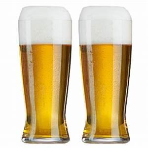 Amazon Rechnung Finden : bier auf rechnung bestellen per rechnung ~ Themetempest.com Abrechnung