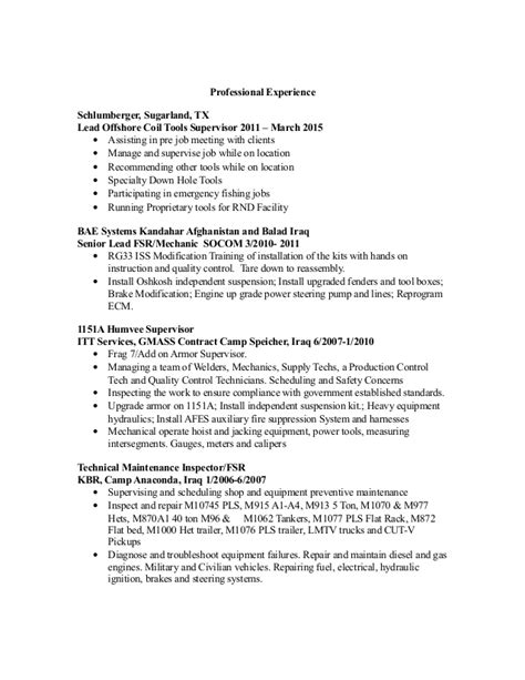 floyd j resume 2015 2 copy