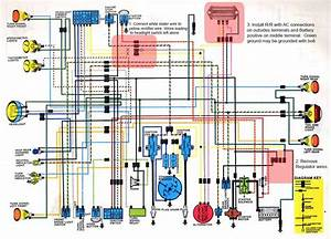 Honda Spree Wiring Diagram Fitfathers Me Throughout Within
