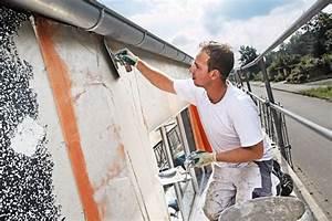 Werkzeug Zum Verputzen : putzarbeiten nur bei gutem wetter ausf hren ~ Orissabook.com Haus und Dekorationen