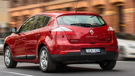 Renault Megane Gt220 2014 Review