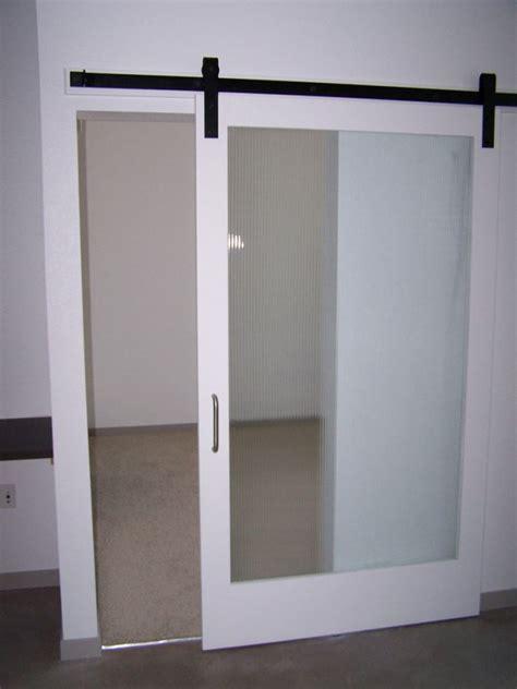 interior door designs for homes sliding door design for interior