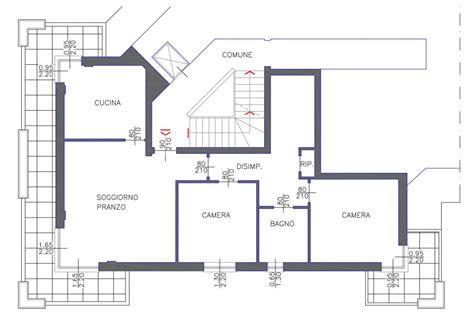 come calcolare i metri quadri di un appartamento calcola la superficie commerciale caloclo in mq