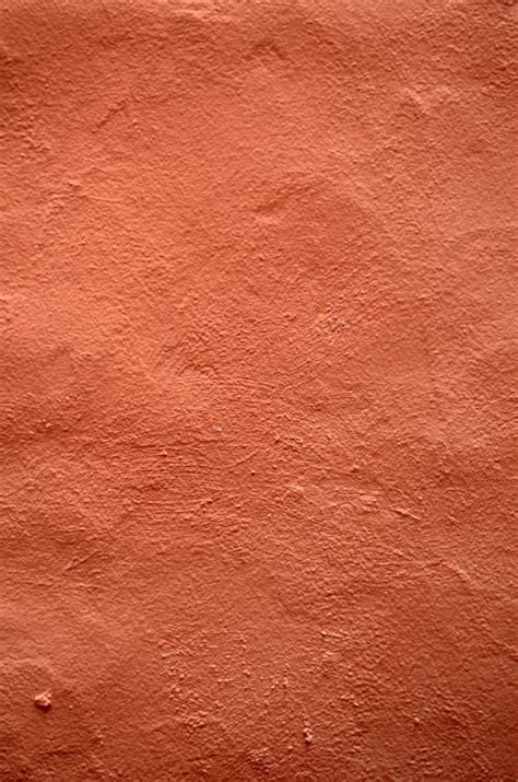Terracotta Farbe Wand by Abstract Background Texture Of Grungy Pink Terracotta