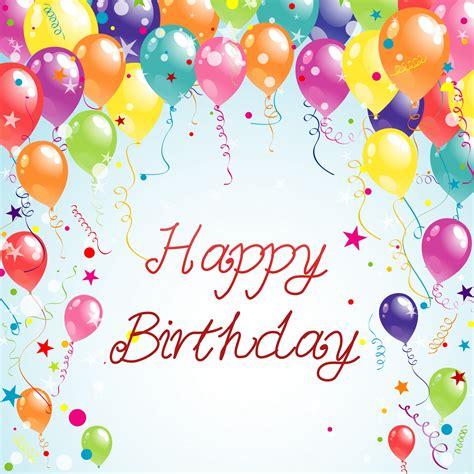 Birthday Card Photo by 15 Happy Birthday Cards New Designs Elsoar