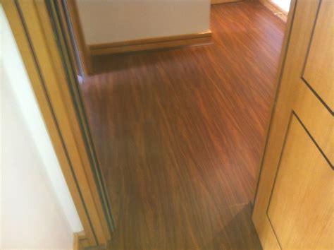 flooring industries laminate laminate flooring industry standards laminate flooring
