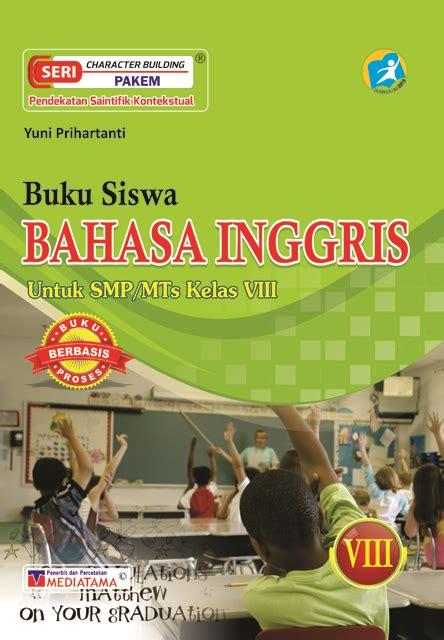 Harga Buku Pkn Kelas 10 buku materi mediatama