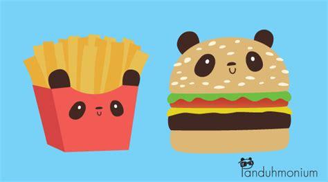 print tumbler hamburger wallpaper wallpapersafari