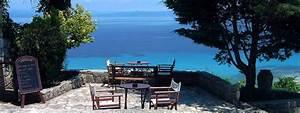 Ferienhaus Griechenland Kaufen : willkommen in griechenland ~ Watch28wear.com Haus und Dekorationen