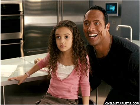 dwayne the rock johnson ethnic background recent pics of dwayne quot the rock quot johnson his daughters