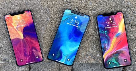 m sians can pre order iphone xr xs xs max starting 19th oct here s the price list