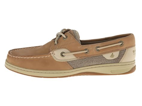 Sperry Topsider Bluefish 2eye  Zapposcom Free Shipping