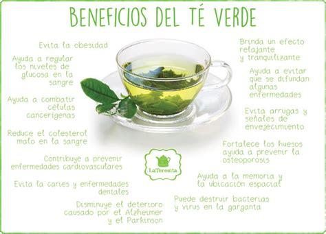 the verde teina