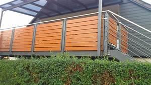 Kunststoffbretter Für Balkon : kunststoffbalkone obermeier ~ Orissabook.com Haus und Dekorationen