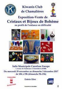 Cristaux De Soude Carrefour : bienvenue au kiwanis france monaco ~ Dailycaller-alerts.com Idées de Décoration