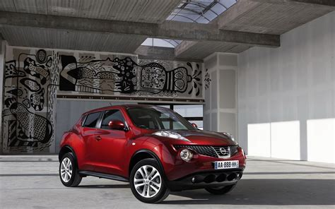 Nissan Juke Wallpapers by High Quality Nissan Juke Wallpaper Hd Pictures