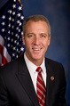 Sean Patrick Maloney - Wikipedia