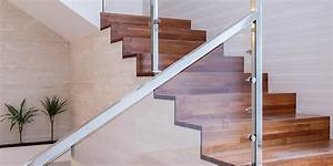 Glass Balustrades O'Brien® Glass