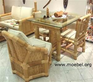 Schöne Stühle Für Esszimmer : sessel st hle tische f r esszimmer ~ Sanjose-hotels-ca.com Haus und Dekorationen