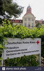 Deutsches Rotes Kreuz Berlin : deutsches rotes kreuz stockfotos deutsches rotes kreuz ~ A.2002-acura-tl-radio.info Haus und Dekorationen