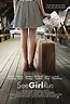 See Girl Run (2012) - IMDb