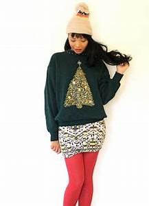 UGLY CHRISTMAS SWEATER PARTY on Pinterest