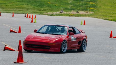 mr2 owners club message board view single autocross