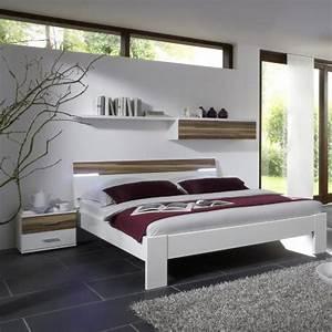 Schlafzimmer regal mobelideen for Regal schlafzimmer