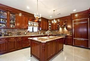 luxury kitchen designs 1 1895