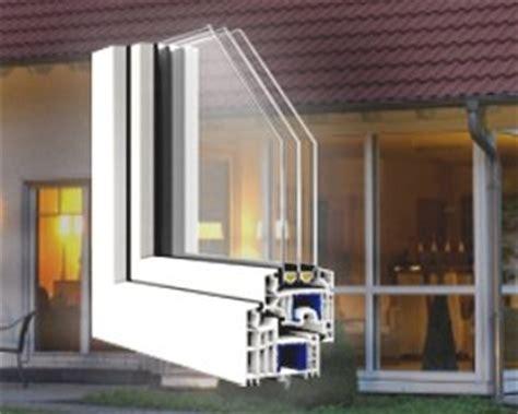 Fenster G 252 Nstig Bestellen Bei Fenster24