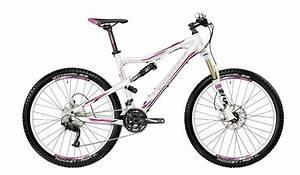 Regenponcho Fahrrad Damen : bergamont contrail 8 3 fmn damen mtb fahrrad weiss lila blackberry 2013 ebay ~ Watch28wear.com Haus und Dekorationen