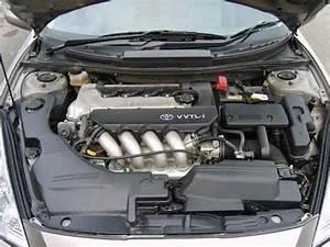 Ger U0026 39 S 2003 Porsche Boxster S - Page 4 - 986 Forum
