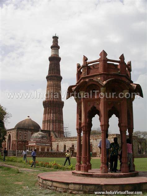 delhinew delhi indiadelhi tourismtravel   delhi india
