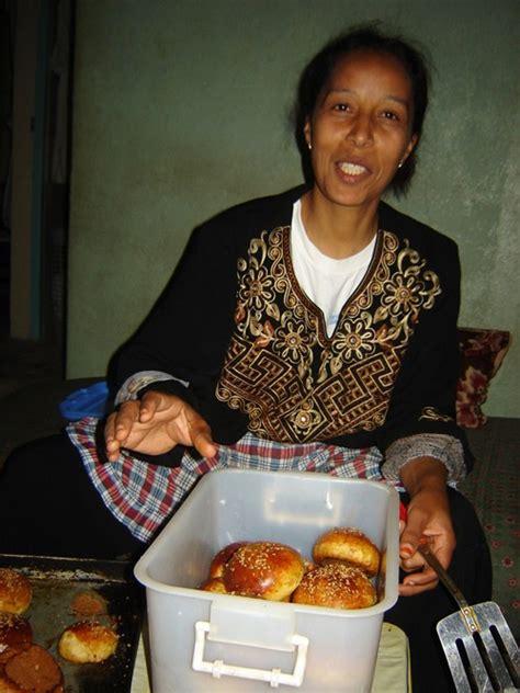 cuisine traditionnelle marocaine la cuisine marocaine en