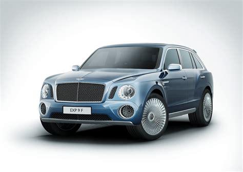 Bentley Motor Cars by Car Zone Bentley Motors Limited