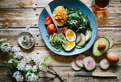 5 อาหารตามกรุ๊ปเลือด A กินอะไรดีต่อใจ สุขภาพดีแถมไม่อ้วน
