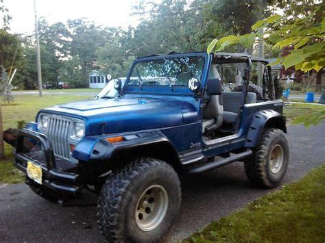 girls jeep wrangler 1990 jeep wrangler my quot izzy quot meet izzy my new to
