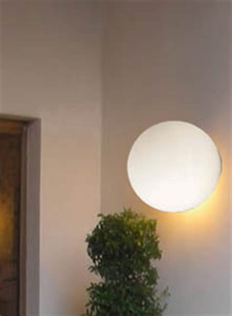dioscuri  ceilingwall light stardust