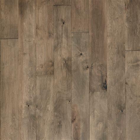 Mannington Iberian Hazelwood Almond Hardwood Flooring