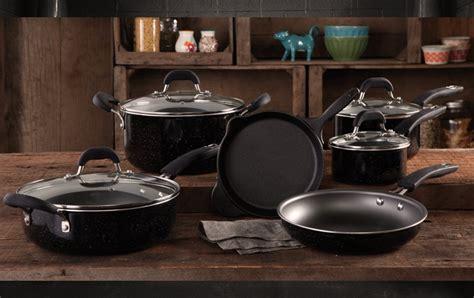 top   ceramic cookware set