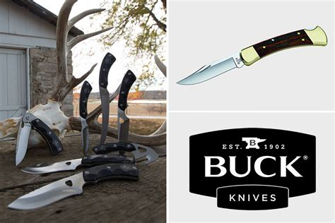 Quality Kitchen Knives Brands by The Cut 15 Best Pocket Knife Brands Hiconsumption