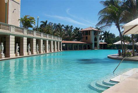 Miami Swimming Pool  Swimming Pool Quotes