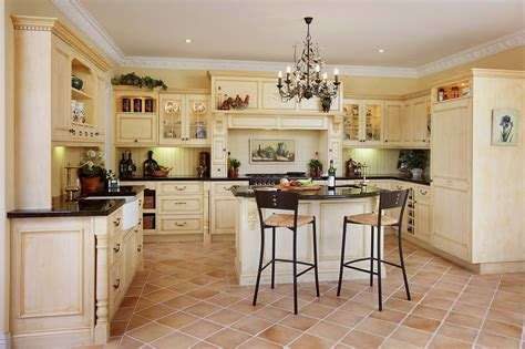 ideas for backsplash in kitchen modern style provincial kitchens in melbourne sydney