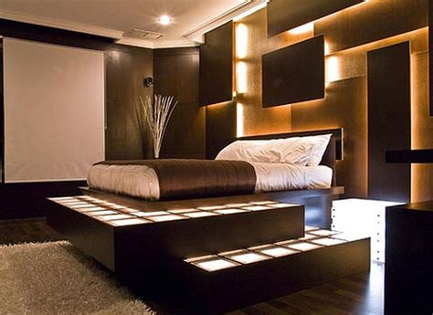 cool modern furniture furniture cool daybeds